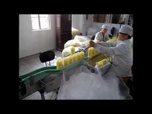 sabó líquid automàtic pistola màquina de omplir desinfectant de mà de rentat de mans