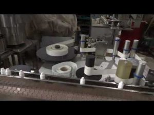màquina automàtica de rentat d'ampolles de rentat d'ampolles