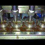 Vendes directes de fàbrica completament automàtica de les ampolles de detergent líquid