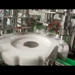 Màquina herbàcia d'alta qualitat d'herbaci de 30ml i ampolla líquida