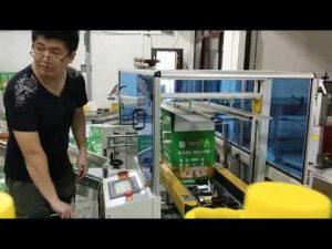 màquina automàtica d'ompliment d'oli vegetal d'alta velocitat, màquina d'ompliment d'oli d'oliva