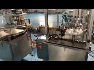 màquina d'ompliment de oli de cigarret electrònic, sistema d'ompliment de líquids, màquina d'ompliment de líquid