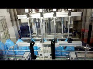 100-1000ml sabó líquid automàtic de rentat manual de sabonets manuals per a rentar les mans